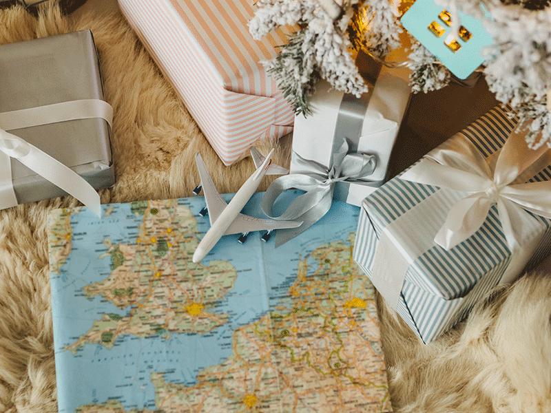 des-idees-cadeaux-pour-les-fans-de-voyage