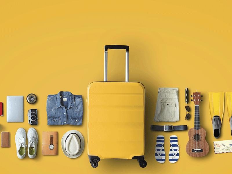 les-accessoires-indispensables-pour-voyager
