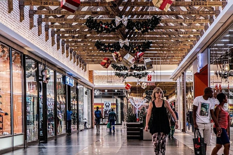 Quand acheter les cadeaux de noël pour toute la famille ?