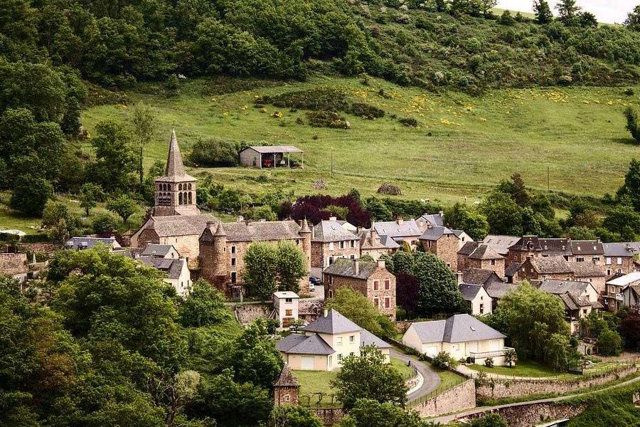 -visiter-l'Aveyron