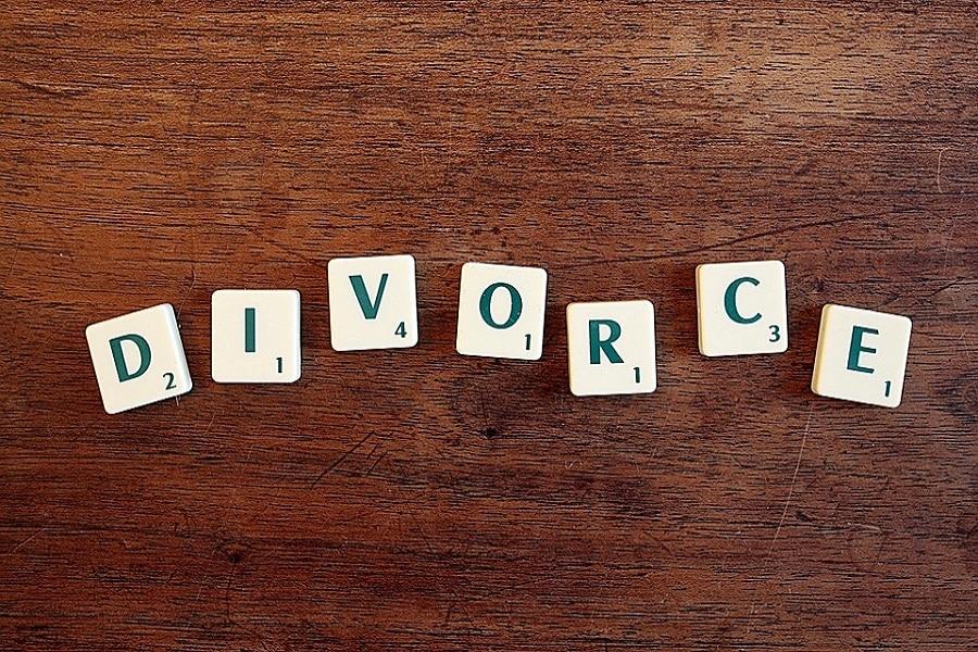 Comment trouver un avocat pour divorcer ?