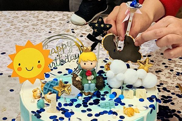 animation-anniversaire