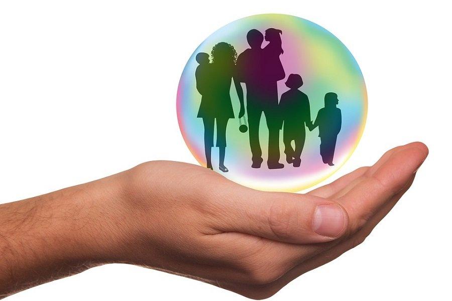 Tout savoir sur la mutuelle familiale