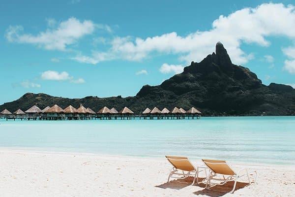 destination-vacances